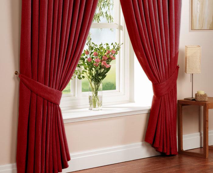 cortinas el salvador cortinas de todo tipo cortinas para casa hogar u oficina